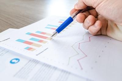 Vous fournissez les rapports et attestations prouvant que votre citerne est conforme.